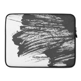 Laptop Sleeve | BLACK & WHITE
