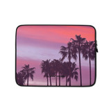 Laptop Sleeve | PALM TREES