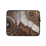 Laptop Sleeve | WILD