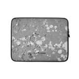 Laptop Sleeve | PAVEMENT