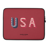 Laptop Sleeve | USA