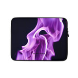 Laptop Sleeve | PURPLE