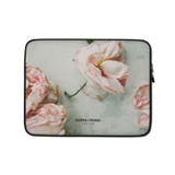 Laptop Sleeve |  FLOWERS