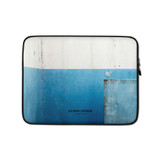 Laptop Sleeve | JEANS