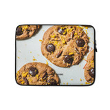 Laptop Sleeve | COOKIES