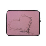 Laptop Sleeve | PINK SAND