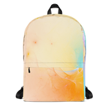 Backpack | COLORS !