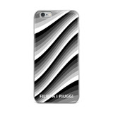 iPhone Case   WAVES