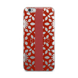 iPhone Case | RED