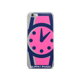 iPhone Case | TIME