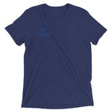 Short sleeve t-shirt | NY GIANTS