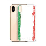 iPhone Case | 100% ITALIAN