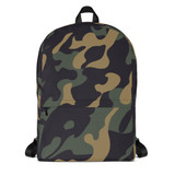 Backpack | CAMO