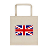 Tote bag | City of London