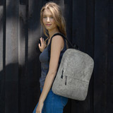 Backpack | CONCRETE