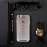 iPhone Case | ARCHWAY