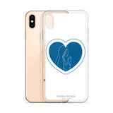 iPhone Case   MARY