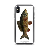iPhone Case | CATCH OF THE DAY
