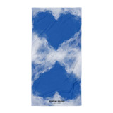 BEACH TOWEL | HEAVENLY