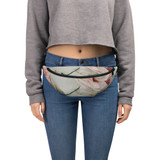 Fanny Pack | ROSY