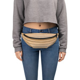 Fanny Pack | BAMBOO