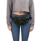 Fanny Pack | WEB