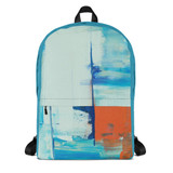 Backpack | COLORS