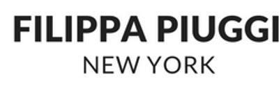 Filippa I Piuggi | FIP HANDBAGS
