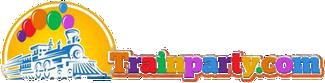 Trainweb, LLC DBA TrainParty.com