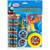 Thomas & Friends 48 Piece Goody Bag Package