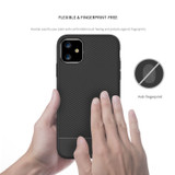 iPhone 11 Case Snap Armour Thin Back Cover | iCoverLover | Australia