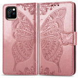 iPhone 11 Pro Max Case Wallet Folio Butterfly Cover | iCoverLover | Australia