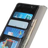 iPhone 11 Pro Wallet Retro Style PU Leather Case   iCoverLover   Australia