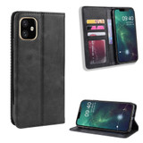 iPhone 11 Pro Slim PU Leather Wallet Folio Case | iCoverLover | Australia