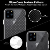 iPhone 11, 11 Pro & 11 Pro Max Case, Shockproof Clear Cover | iCoverLover | Australia