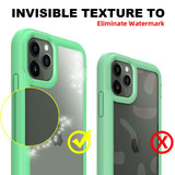 iPhone 11 Pro Case, Shockproof Protective Heavy Duty Cover | iCoverLover