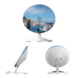QI Wireless Charger, Sea Dream   iCoverLover Australia