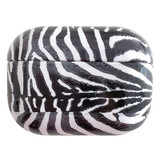 For AirPods Pro BW02 Water Stick Style Leopard Texture Earphone Protective Case | iCoverLover Australia