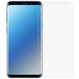 3-Pack Full Curved Edge to Edge Samsung Galaxy Note 8 Screen Protector | Best Screen Protector | iCoverLover