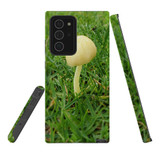 For Samsung Galaxy Note 20 Ultra Case, Tough Protective Back Cover, mushroom | iCoverLover Australia
