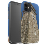 For Apple iPhone 12 Pro Max/12 Pro/12 mini Case, Tough Protective Back Cover, watchtower of Split | iCoverLover Australia