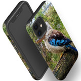 For Apple iPhone 12 Pro Max/12 Pro/12 mini Case, Tough Protective Back Cover, kokabura 1 | iCoverLover Australia