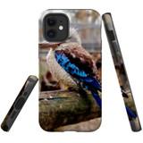 For Apple iPhone 12 Pro Max/12 Pro/12 mini Case, Tough Protective Back Cover, kokabura 4 | iCoverLover Australia