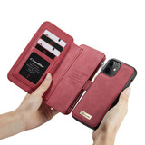 iPhone 12 Pro Max/12 Pro/12 mini Detachable Wallet Case | iCoverLover | Australia