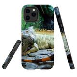 For Apple iPhone 12 Pro Max/12 Pro/12 mini Case, Tough Protective Back Cover, biglizard | iCoverLover Australia