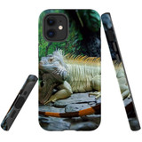 For Apple iPhone 12 mini Case, Tough Protective Back Cover, biglizard   iCoverLover Australia