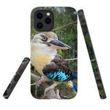 For Apple iPhone 12 Pro Max Case, Tough Protective Back Cover, kokabura 2 | iCoverLover Australia