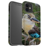 For Apple iPhone 12 Pro Max/12 Pro/12 mini Case, Tough Protective Back Cover, kokabura 2 | iCoverLover Australia