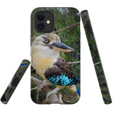 For Apple iPhone 12 mini Case, Tough Protective Back Cover, kokabura 2 | iCoverLover Australia