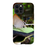 For Apple iPhone 12 Pro Max Case, Tough Protective Back Cover, metulj | iCoverLover Australia